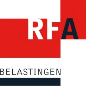cropped-RFA-belastingen.jpg